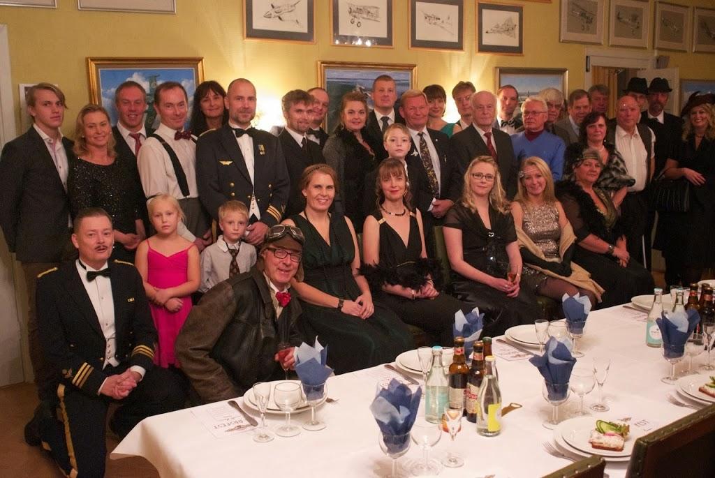 50 års kalas aktiviteter Det är gästerna som gör festen! – Linköpings Flygklubb 50 års kalas aktiviteter