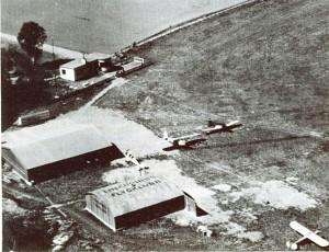 02-Klubbhus-1943