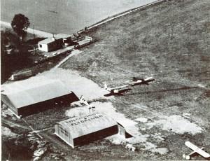 02  Klubbhus 1943