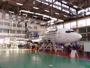 1-aircraft-maintenance