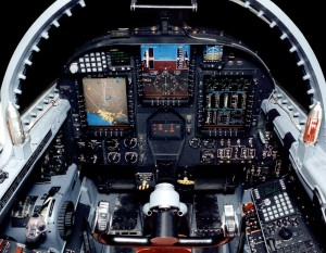 U-2_Dragon_Lady_web_030410-F-0000C-004_Cockpit_USAF