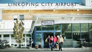 flygplats-linkoping-jpg